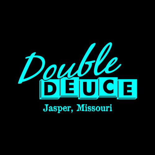 Double Deuce T-Shirt