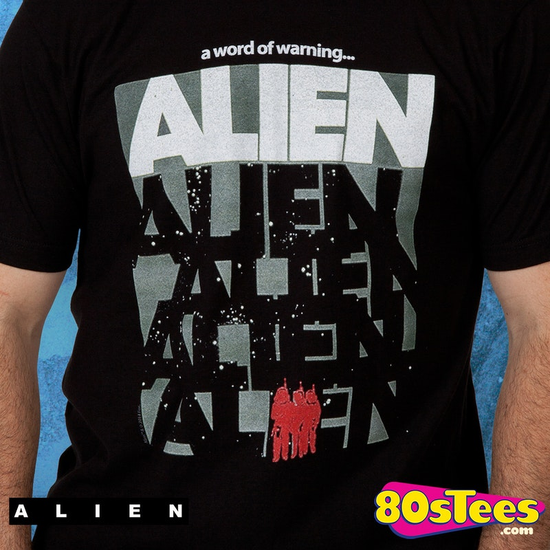 49977e37 These2 discovery and recommendation - t-shirt and tees - Mogwai ...