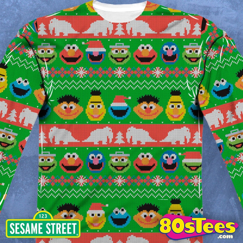 Power Rangers Christmas Jumper.These2 Discovery And Recommendation T Shirt And Tees